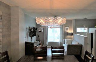 Photo 6: 38 1804 70 Street in Edmonton: Zone 53 Townhouse for sale : MLS®# E4150691