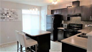 Photo 10: 38 1804 70 Street in Edmonton: Zone 53 Townhouse for sale : MLS®# E4150691