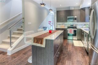 Photo 3: 145 300 Phelps Avenue in VICTORIA: La Thetis Heights Row/Townhouse for sale (Langford)  : MLS®# 407839