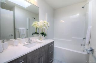 Photo 15: 145 300 Phelps Avenue in VICTORIA: La Thetis Heights Row/Townhouse for sale (Langford)  : MLS®# 407839