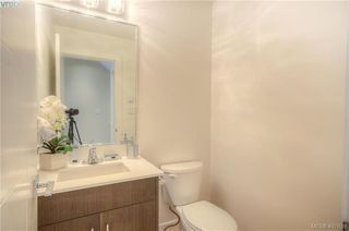 Photo 6: 145 300 Phelps Avenue in VICTORIA: La Thetis Heights Row/Townhouse for sale (Langford)  : MLS®# 407839