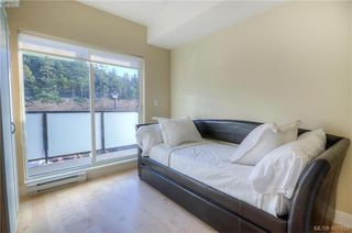 Photo 7: 145 300 Phelps Avenue in VICTORIA: La Thetis Heights Row/Townhouse for sale (Langford)  : MLS®# 407839
