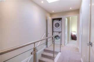 Photo 9: 145 300 Phelps Avenue in VICTORIA: La Thetis Heights Row/Townhouse for sale (Langford)  : MLS®# 407839