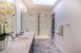 Photo 12: 145 300 Phelps Avenue in VICTORIA: La Thetis Heights Row/Townhouse for sale (Langford)  : MLS®# 407839