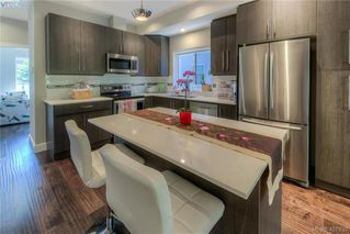 Photo 2: 145 300 Phelps Avenue in VICTORIA: La Thetis Heights Row/Townhouse for sale (Langford)  : MLS®# 407839
