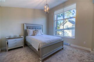 Photo 10: 145 300 Phelps Avenue in VICTORIA: La Thetis Heights Row/Townhouse for sale (Langford)  : MLS®# 407839
