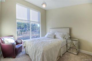 Photo 13: 145 300 Phelps Avenue in VICTORIA: La Thetis Heights Row/Townhouse for sale (Langford)  : MLS®# 407839