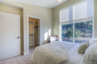 Photo 14: 145 300 Phelps Ave in VICTORIA: La Thetis Heights Row/Townhouse for sale (Langford)  : MLS®# 810514