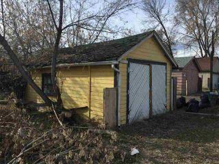 Photo 3: 11715 97 Street NW in Edmonton: Zone 05 House for sale : MLS®# E4151249