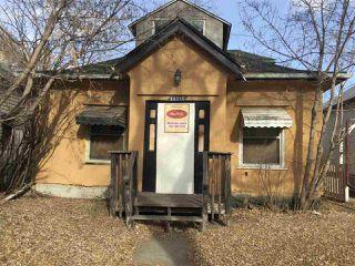 Photo 2: 11715 97 Street NW in Edmonton: Zone 05 House for sale : MLS®# E4151249