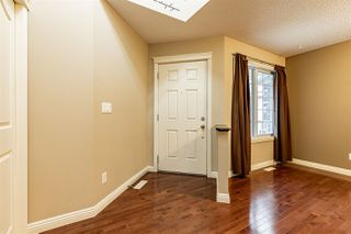 Photo 2: 627 SUNCREST Way: Sherwood Park House for sale : MLS®# E4151794