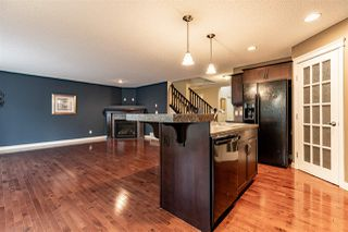 Photo 8: 627 SUNCREST Way: Sherwood Park House for sale : MLS®# E4151794