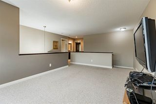 Photo 19: 627 SUNCREST Way: Sherwood Park House for sale : MLS®# E4151794