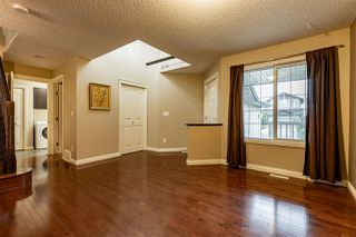 Photo 3: 627 SUNCREST Way: Sherwood Park House for sale : MLS®# E4151794