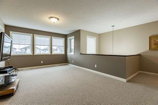 Photo 17: 627 SUNCREST Way: Sherwood Park House for sale : MLS®# E4151794