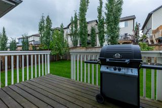 Photo 12: 627 SUNCREST Way: Sherwood Park House for sale : MLS®# E4151794