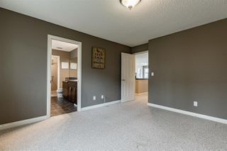 Photo 20: 627 SUNCREST Way: Sherwood Park House for sale : MLS®# E4151794