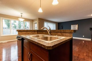 Photo 10: 627 SUNCREST Way: Sherwood Park House for sale : MLS®# E4151794