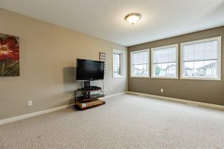 Photo 18: 627 SUNCREST Way: Sherwood Park House for sale : MLS®# E4151794
