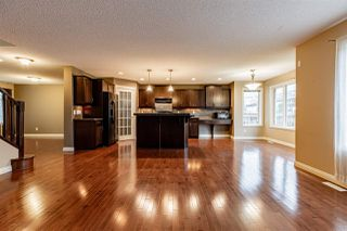 Photo 14: 627 SUNCREST Way: Sherwood Park House for sale : MLS®# E4151794