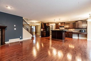 Photo 13: 627 SUNCREST Way: Sherwood Park House for sale : MLS®# E4151794