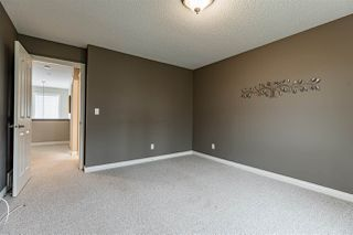 Photo 21: 627 SUNCREST Way: Sherwood Park House for sale : MLS®# E4151794