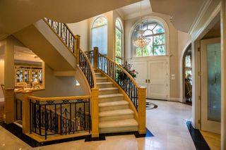 Photo 3: 7555 HASZARD Street in Burnaby: Deer Lake House for sale (Burnaby South)  : MLS®# R2361951