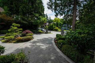 Photo 17: 7555 HASZARD Street in Burnaby: Deer Lake House for sale (Burnaby South)  : MLS®# R2361951
