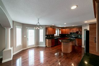 Photo 8: 1835 BOWMAN Point in Edmonton: Zone 55 House for sale : MLS®# E4153587