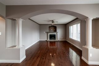 Photo 10: 1835 BOWMAN Point in Edmonton: Zone 55 House for sale : MLS®# E4153587