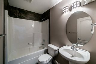 Photo 12: 1835 BOWMAN Point in Edmonton: Zone 55 House for sale : MLS®# E4153587