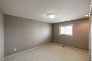 Photo 18: 1835 BOWMAN Point in Edmonton: Zone 55 House for sale : MLS®# E4153587
