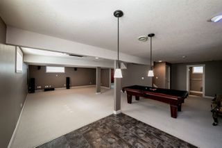 Photo 26: 1835 BOWMAN Point in Edmonton: Zone 55 House for sale : MLS®# E4153587