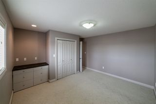 Photo 19: 1835 BOWMAN Point in Edmonton: Zone 55 House for sale : MLS®# E4153587