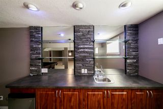 Photo 27: 1835 BOWMAN Point in Edmonton: Zone 55 House for sale : MLS®# E4153587