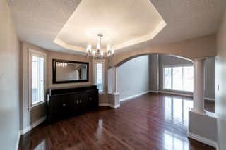 Photo 6: 1835 BOWMAN Point in Edmonton: Zone 55 House for sale : MLS®# E4153587