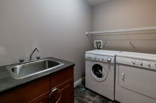 Photo 13: 1835 BOWMAN Point in Edmonton: Zone 55 House for sale : MLS®# E4153587