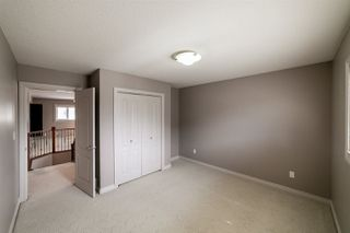 Photo 21: 1835 BOWMAN Point in Edmonton: Zone 55 House for sale : MLS®# E4153587