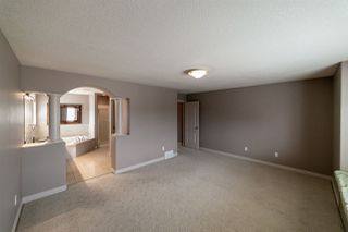 Photo 23: 1835 BOWMAN Point in Edmonton: Zone 55 House for sale : MLS®# E4153587
