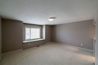 Photo 22: 1835 BOWMAN Point in Edmonton: Zone 55 House for sale : MLS®# E4153587