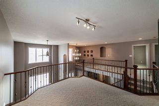 Photo 16: 1835 BOWMAN Point in Edmonton: Zone 55 House for sale : MLS®# E4153587