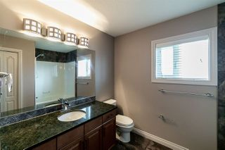 Photo 20: 1835 BOWMAN Point in Edmonton: Zone 55 House for sale : MLS®# E4153587