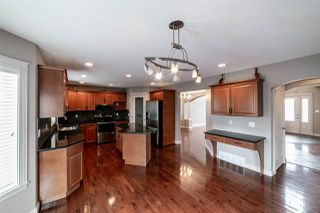 Photo 9: 1835 BOWMAN Point in Edmonton: Zone 55 House for sale : MLS®# E4153587