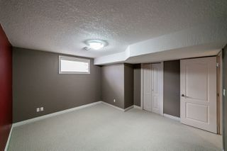 Photo 28: 1835 BOWMAN Point in Edmonton: Zone 55 House for sale : MLS®# E4153587
