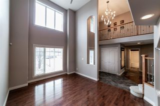 Photo 4: 1835 BOWMAN Point in Edmonton: Zone 55 House for sale : MLS®# E4153587