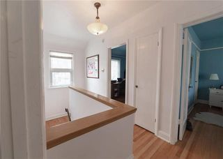 Photo 8: 445 Waterloo Street in Winnipeg: River Heights Residential for sale (1C)  : MLS®# 1909061
