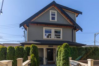 """Photo 19: 1132 E PENDER Street in Vancouver: Mount Pleasant VE Townhouse for sale in """"Strathcona Gardens"""" (Vancouver East)  : MLS®# R2364679"""