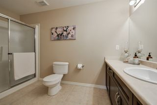 Photo 21: 16715 113 Street in Edmonton: Zone 27 House for sale : MLS®# E4155746