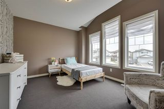 Photo 22: 16715 113 Street in Edmonton: Zone 27 House for sale : MLS®# E4155746