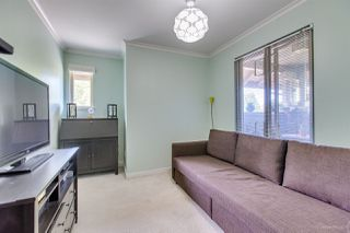 Photo 15: 407 38 SEVENTH Avenue in New Westminster: GlenBrooke North Condo for sale : MLS®# R2367474